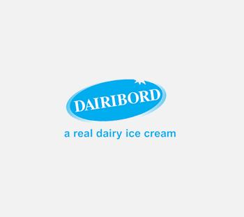 dairibord icecreams