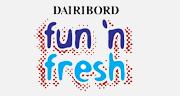 funfresh