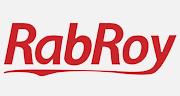 rabroy