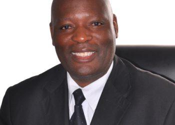 Mr C Mahembe