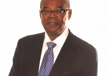 dr l tsumba