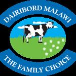 DAIRIBORD MALAWI
