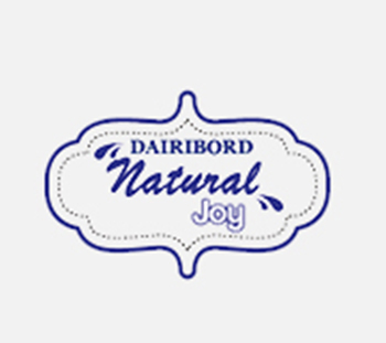 naturalJoyy