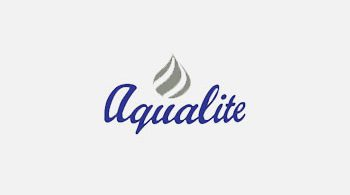 aqualife-brand