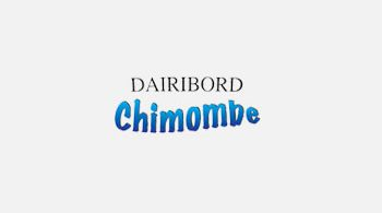 chimombe-brand