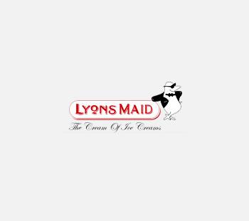 yons-brand