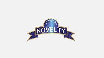 novelty-brand