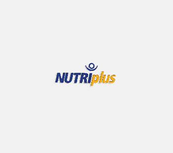 nutriplus-brand