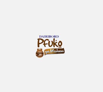 pfuko-brand