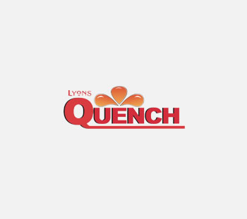 quench-brand