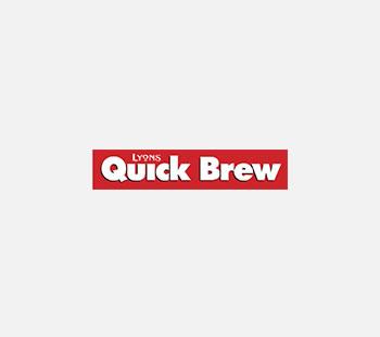 quickbrew-brand