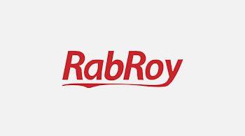 rabroy-brand
