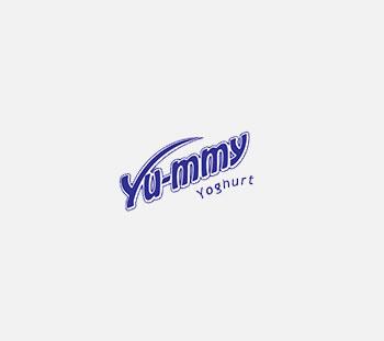 yummy-brand